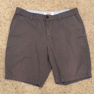 Men's Penguin shorts size 34